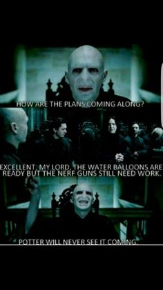 HARRY POTTER ULTRA FUNNY MEMES | Harry Potter Amino