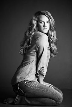 studio photography poses for girls - Google Search
