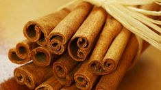 Cinnamon has been in use by humans for thousands of years—possibly as early as 2,000 B.C.