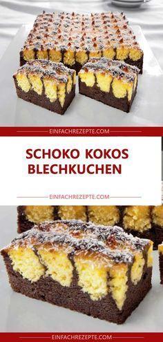 Ingredients KAKOUT 200 ml coconut milk 200 ml whipped cream 40 gr … – Kuchen – Cake Easy Smoothie Recipes, Snack Recipes, Homemade Frappuccino, Gateaux Cake, Pumpkin Spice Cupcakes, Coconut Recipes, Food Cakes, Fall Desserts, Ice Cream Recipes