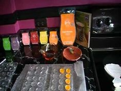 Explode Your Scentsy Sales: Newest & Easiest Way to Make Scentsy Samples Scentsy Games, Scentsy Independent Consultant, Chocolate Shake, Jewelry Candles, Make It Yourself, Easy, How To Make, Scentsy Selling, Things To Sell