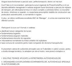Curs nou la #Brasov. Citeste mai multe detaii aici: https://www.meritangajat.ro/pg/evenimente-locuri-de-munca-joburi-calendar/view/35913/curs-acreditat-manager