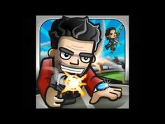 Hack Storm the Train 1.4.1 without Jailbreak