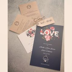 Wedding stationery invitations cards by vistaprint wedding invitation time the countdown begins stopboris Gallery