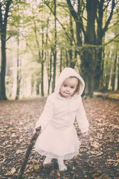 #photographie #afterday #forêt #famille #couleur #vintage #manon #debeurme #photographe #enfant #nature