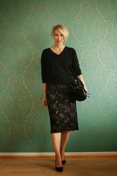 Office-Style, Outfit, Glam up your Lifestyle, modische Inspiration,