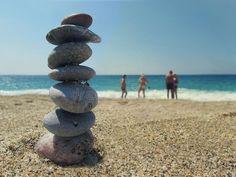 Wonderful Days Of Vacation In Alanya, Turkey. Stock Photo - Image of alanya, edge: 101538662 Alanya Turkey, Turkey Images, Turkey Stock, Beach Background, Sunny Beach, Bright, Stock Photos, Vacation, Day