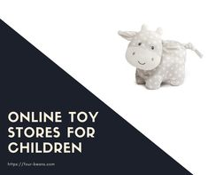 Online Toy Stores, Toys Online, Baby Items, Seasonal Decor, Snoopy, Children, Fictional Characters, Young Children, Boys