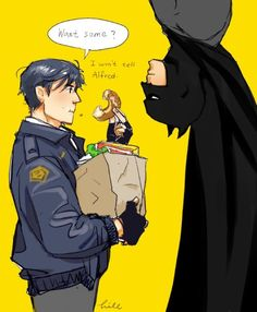 officer grayson - Google Search