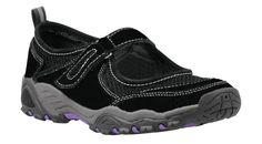 Propet Blazer Mary Janes #Blazer #MaryJane #Women #Shoes $65.95 http://www.meandmyfeet.com/propet-blazer-mary-janes