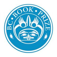 BC Book Prizes announce 2014 Shortlists Book Categories, Books, Libros, Book, Book Illustrations, Libri