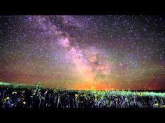 Chris Wonderful - With You Forever (Chill Set I) - YouTube