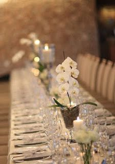 Flowers Our Wedding, Wedding Ideas, Tablescapes, Party Favors, Table Decorations, Decorating, Flowers, Home Decor, Style
