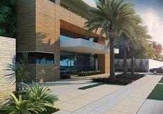 Norden^ Arquitetura | Edifícios Residenciais