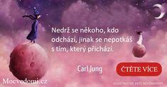 14 bodů, jejichž znalost vám umožní zbavit se nepříjemných bolestí po celém těle - Moc vědomí Gustav Jung, Sigmund Freud, Carl Jung