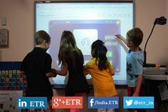 Can Technology Further Improve a Lesson that is Already Effective