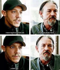 Really? Just breaking our hearts....Over and over again.  @FirstLadySOA @black_mamba_06 @Theorossi #SaveJuice pic.twitter.com/PmR29nI02i