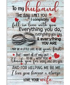 My Boyfriend Quotes, Love My Husband Quotes, Niece Quotes, Letters To My Husband, Soulmate Love Quotes, Valentine's Day Quotes, Love Quotes For Her, Daughter Quotes, Husband Love