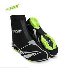 $20.40 (Buy here: https://alitems.com/g/1e8d114494ebda23ff8b16525dc3e8/?i=5&ulp=https%3A%2F%2Fwww.aliexpress.com%2Fitem%2FBATFOX-Waterproof-Sports-Bike-Cycling-Shoe-Cover-Cycling-Overshoe-Covers-Bicycle-Cover-Road-Bike-Shoes-Winter%2F32596469614.html ) BATFOX 2016 Waterproof Cycling Shoe Covers Lock Bike Overshoe Fleece Thermal Reflective MTB Boots for just $20.40