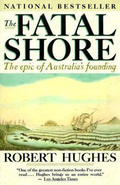 Australia. A must read.