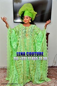African Wear, African Dress, First Day Of Class, Love Stage, Rhyme And Reason, Latest African Fashion Dresses, Fairy Godmother, Happy Relationships, Bridesmaid