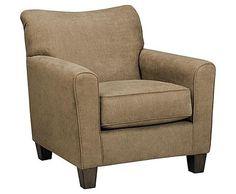 Morandi Chair