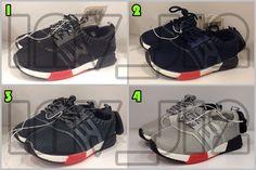 d086c9281 11 imágenes increíbles de zapatos deportivos para damas en 2019 ...