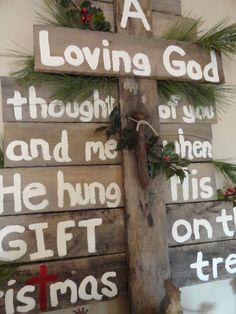 Christmas+2012+2013-01-10+080.JPG 1,200×1,600 pixels