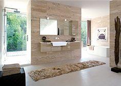 Stunning-Bathroom-Designs.png 805×579 pixels