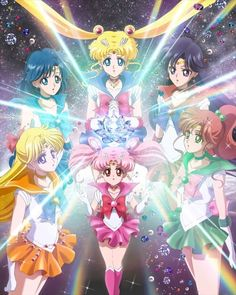 Cover Artwork for the Japanese Sailor Moon Crystal  Volume 13 Blu-ray http://www.moonkitty.net/where-to-buy-sailor-moon-crystal-bluray-dvd-reviews.php