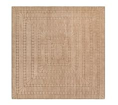 Nord/Sud, Stéphane Parmentier — Cogolin Rugs On Carpet, Carpets, Interior Accessories, Pattern, Home Decor, Mood, Carpet, Farmhouse Rugs, Rugs