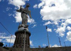 Quito Ecuador #Quito #Ecuador