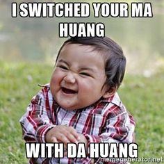 Chinese herbs humor! #tcm #acupuncture #herbalmedicine