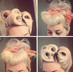 pin up girl hairstyles5