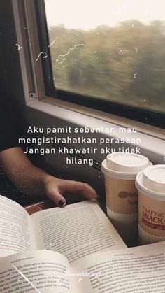 Quotes Rindu, Message Quotes, Reminder Quotes, Tumblr Quotes, Text Quotes, People Quotes, Poetry Quotes, Words Quotes, Love Quotes