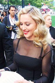 File:Madonna TIFF 2011.jpg