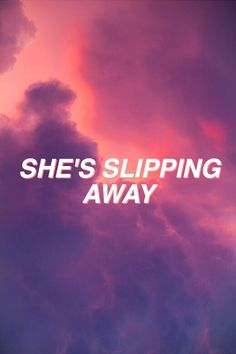 I know what you did last summer x Shawn Mendes + Camila Cabello