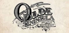 Olde Peninsula Brewpub and Restaurant offers a brewery tour. Just $10 which includes the tour and a guided tasting of each beer on tap!
