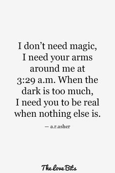 50 Romantic Quotes to Say to Your Sweetheart - TheLoveBits. 50 Romantic Quotes to Say to Your Sweetheart - TheLoveBits. Intan Barbie Dating Facts 50 Romantic Quotes to Say t Crush Quotes About Him Teenagers, Teenage Love Quotes, Crush Quotes For Him, Love Quotes For Him, Hopeless Romantic Quotes, Hopeless Crush Quotes, Sweet Romantic Quotes, Romantic Things To Say, Romantic Texts