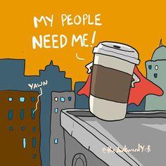 Happy #internationalcoffeeday! After | WEBSTA - Instagram Analytics