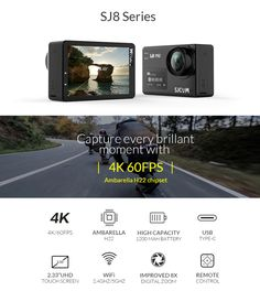 MINGYY 4 Inch LCD Screen Dual Lens Camera Car DVR WDR FHD 1080P Car Dash Camera Front and Rear with Night Vision 170 Degree Wide Angle Video Recorder G-Sensor Motion Detection Loop Recording Cam