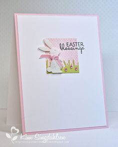 Easter Blessings girl | Flickr - Photo Sharing!