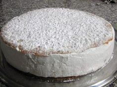 Torta ricotta e pera di Ballina - Archivi - Cookaround forum