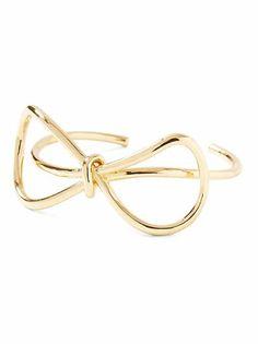 Women's Apparel: shop jewelry | Banana Republic