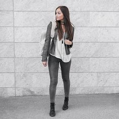 Get this look: http://lb.nu/look/8390705  More looks by Milla Tawast…