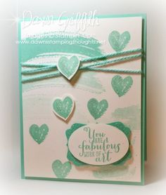 ABOUT THE LABEL CLEAR-MOUNT STAMP SETPrice: $16.95 $12 - Google Search