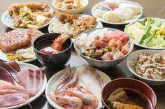 せっかく札幌に来たら寄りたい! 「感」動する北海「道」の「感道」メシ3選   ニュースウォーカー