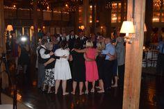 Wedding Photos, Wedding Ideas, Boston, Dj, Dresses, Fashion, Vestidos, Moda, Gowns