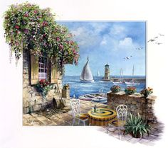 reint withaar paintings - Buscar con Google