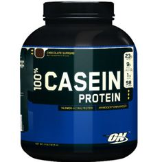 Buy Optimum Nutrition Casein Slow Digesting Recovery Protein- Protein used to promote recovery & promote lean muscle growth! Nutrition Holistique, Soy Milk Nutrition, Spinach Nutrition, Green Grapes Nutrition, Lentil Nutrition Facts, Chocolate Nutrition, Nutrition Activities, Vegetable Nutrition, Diet And Nutrition